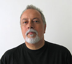 Bernard Glazier - Say What You Mean